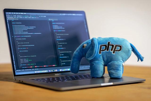 WooCommerce PHP aanpassen