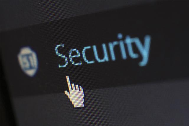 WordPress beter beveiligen